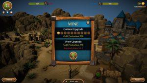 Battle of Kings Virtual Reality