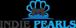 Indie Pearls - Indie Games