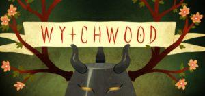 Wytchwood